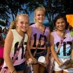 1d_fans_dallas_tx (1)