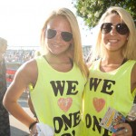 1d_fans_dallas_tx (13)