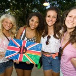 1d_fans_dallas_tx (14)