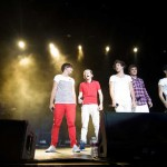 1d_fans_dallas_tx (17)