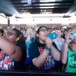 1d_fans_dallas_tx (19)