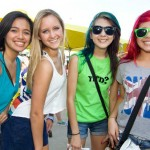 1d_fans_dallas_tx (2)