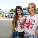 1d_fans_dallas_tx (23)