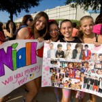 1d_fans_dallas_tx (4)