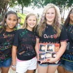 1d_fans_dallas_tx (8)