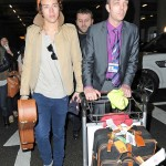 Harry_Styles_At_Heathrow_After_Taylor_Swift_Split
