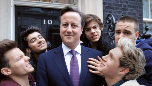 One_Direction_David_Cameron