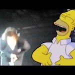 harry_styles_simpsons
