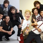 the_wanted_one_direction