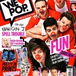 One_Direction_We_Love_Pop_Magazine_Feb2013