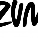 One_direction_zumba