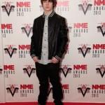 Jake_Bugg_NME