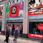 one_direction_pop_up_shop