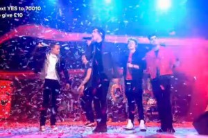 One_Direction_Perform_RedNoseDay2013