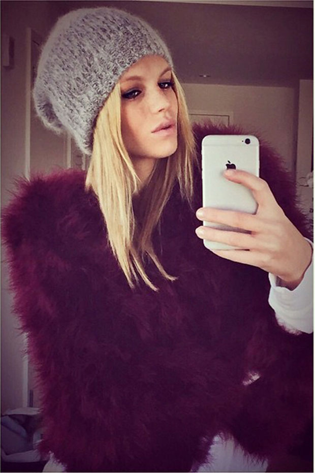 instagram_Nadine Leopold
